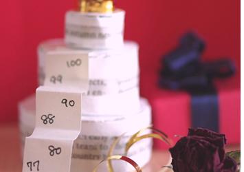 おじいちゃんおばあちゃんに贈る誕生日プレゼントランキング 名前の詩 ネームポエム 人気ランキング