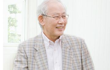 父(男性)米寿のお祝いプレゼント