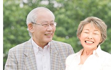 両親へ米寿のお祝いプレゼント
