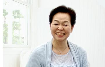 母(女性)傘寿のお祝いプレゼント