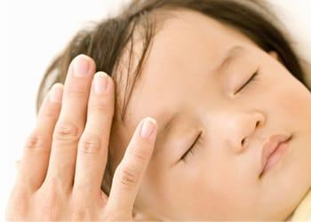 出産お祝いのプレゼントに イメージ画像3
