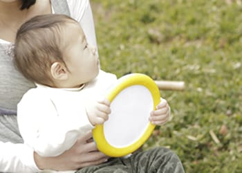 出産お祝いのプレゼントに イメージ画像4