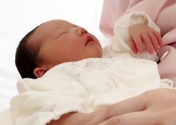 出産お祝いのプレゼントに イメージ画像6